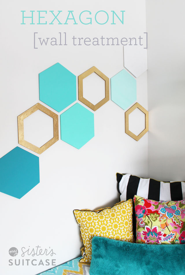 TOP 10 Cool DIY Teen Room Decor