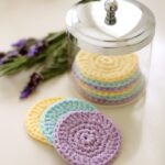 Reusable-Crochet-Face-Scrubbies-150x150