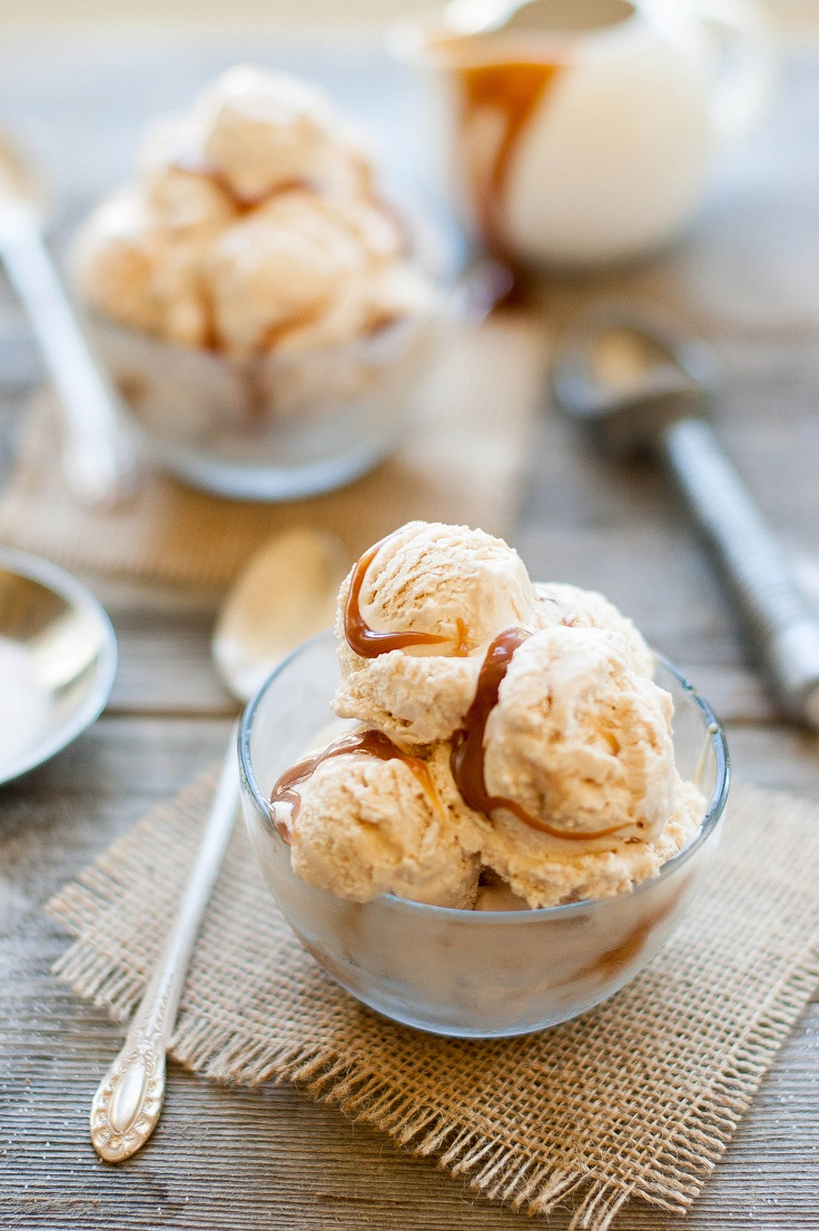 Top 10 Salted Caramel Desserts You Ll Love