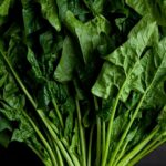 TOP 10 Superfoods for Stress Relief | Top Inspired
