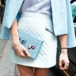 Street-Style-Shoes-Bags-150x150