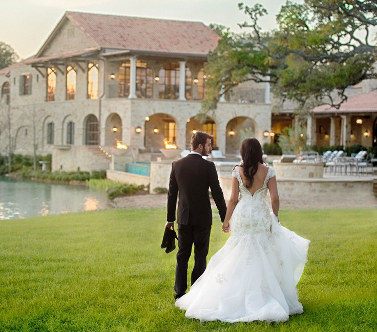 Top 10 Ways You Can Save Money On Your Wedding