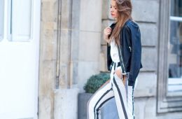 Top 10 Most Influential Fashion Bloggers | Top Inspired