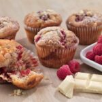 Top 10 Delicious Muffin Recipes To Try | Top Inspired