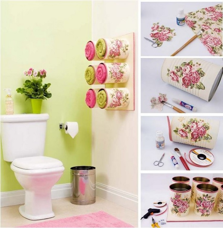 Top Low Cost Diy Home Decor Top Inspired