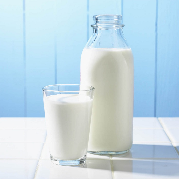 bottle-and-glass-of-milk