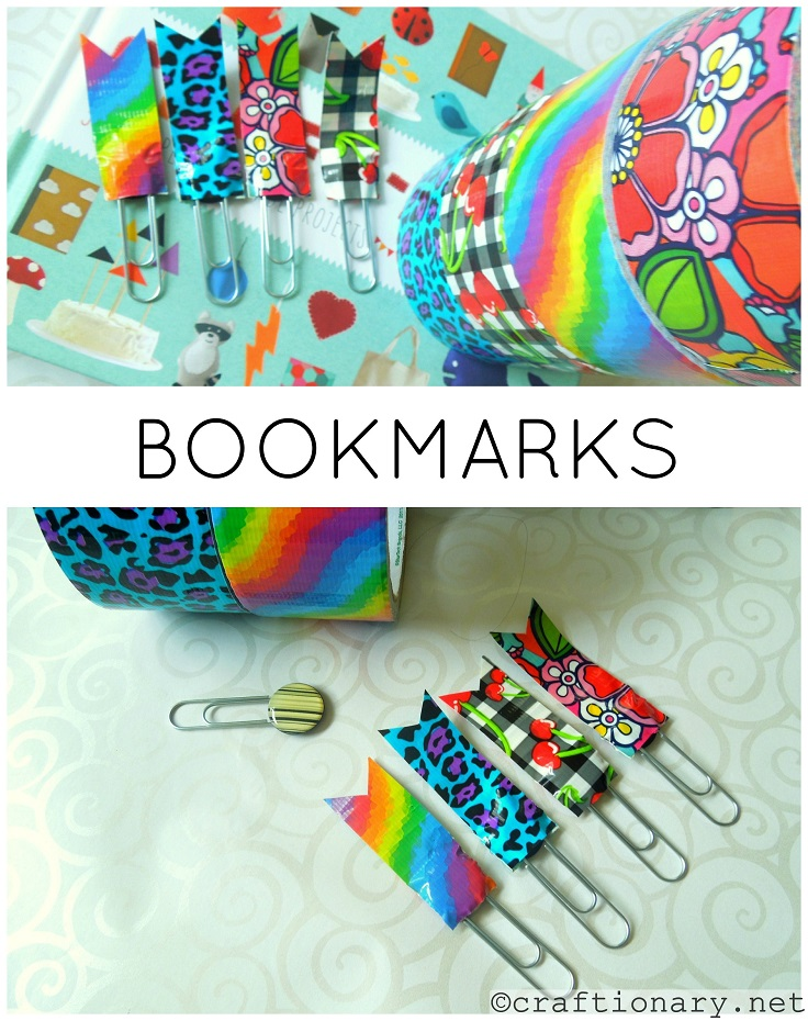 duct-tape-bookmarks
