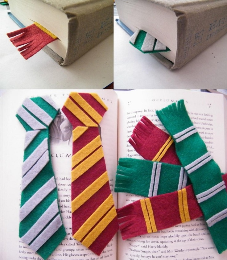 harry-potter-bookmark