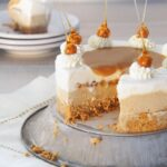 Top 10 Salted Caramel Desserts You'll Love | Top Inspired
