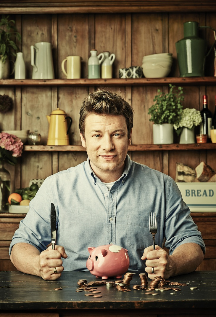 TOP 10 Most Popular Celebrity Chefs in the World   Top Inspired