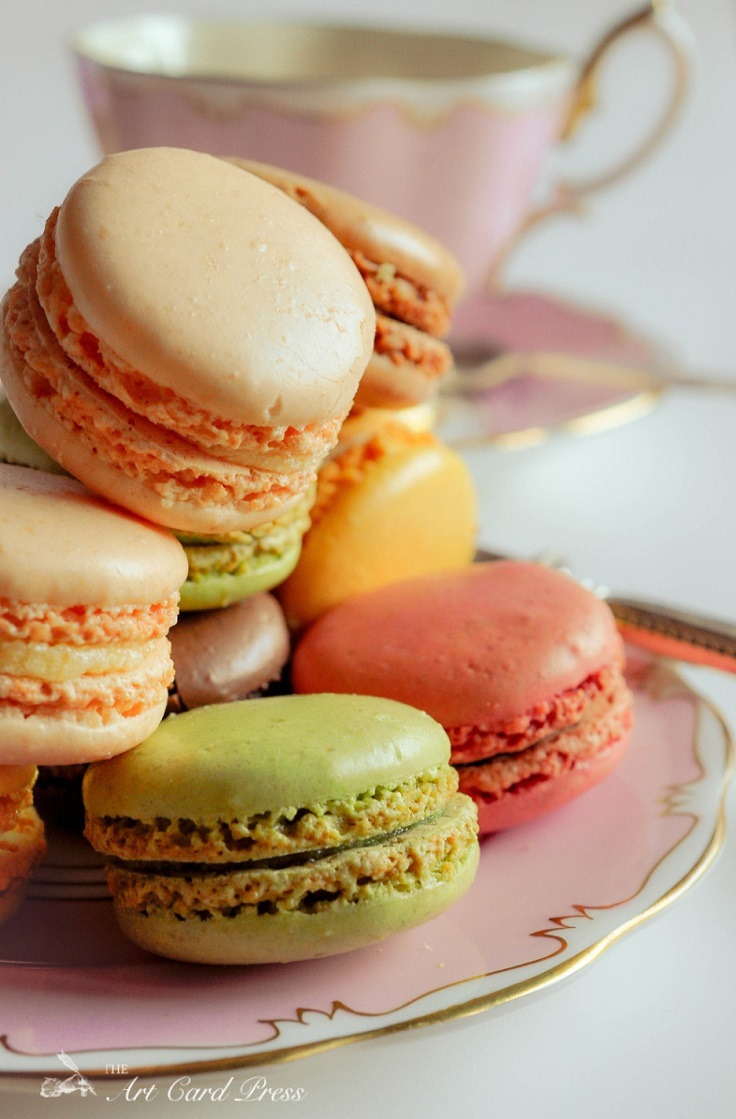top 10 most expensive desserts in the world top inspired