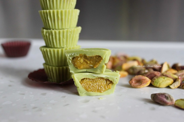 matcha-chocolate-pistachio-cups