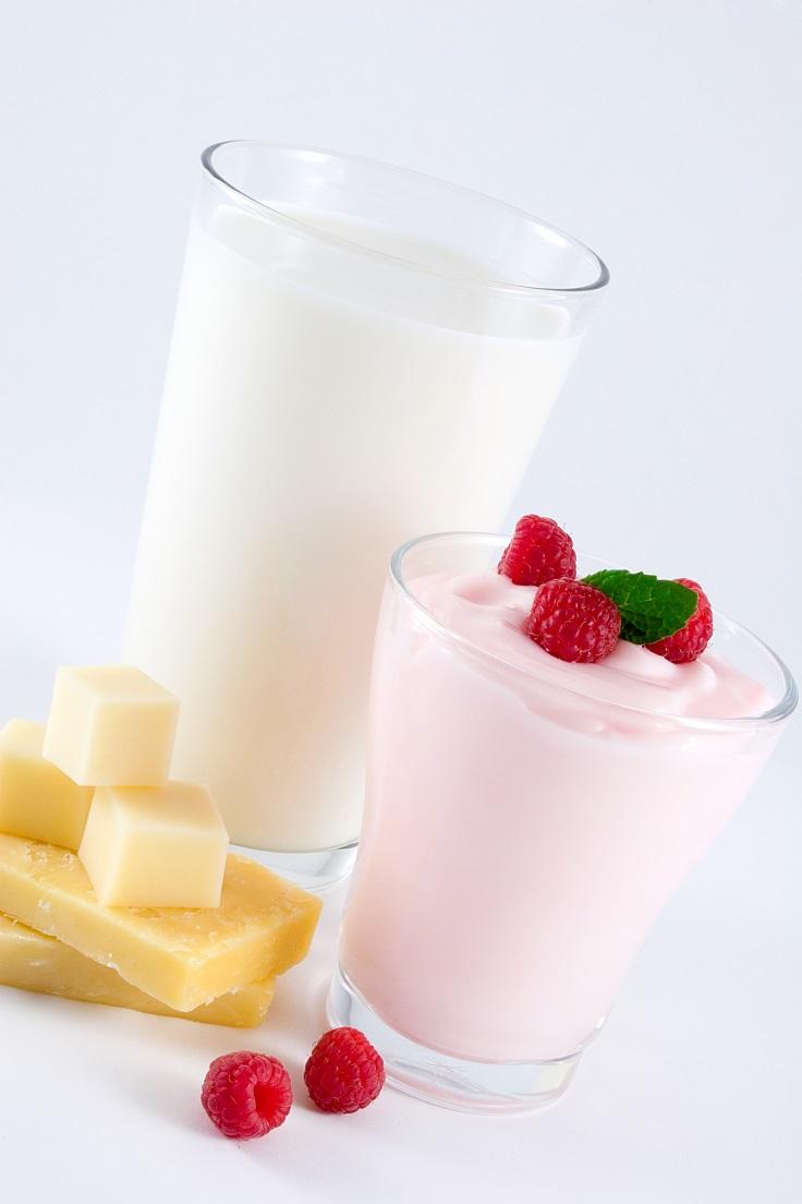 milkcheeseyogurt
