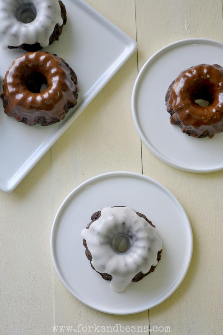 mini-chocolate-bundt-cake