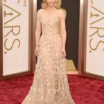 Top 10 Most Expensive Dresses Worn by Celebrities at the Red Carpet   Top Inspired