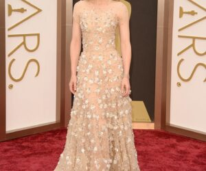 Top 10 Most Expensive Dresses Worn by Celebrities at the Red Carpet