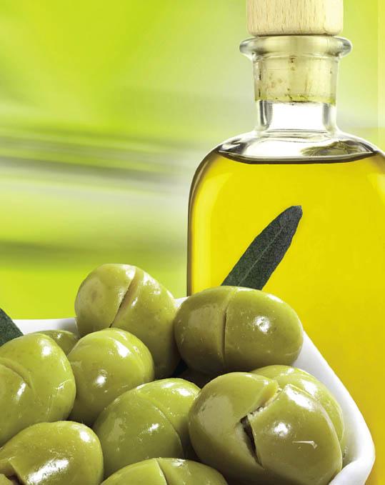 olive_oil_benefits