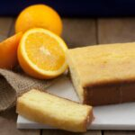 Top 10 Delicious Orange Cakes To Try | Top Inspired
