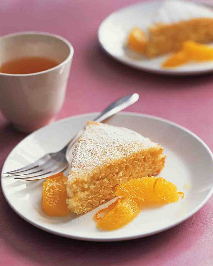 orange-yogurt-cake