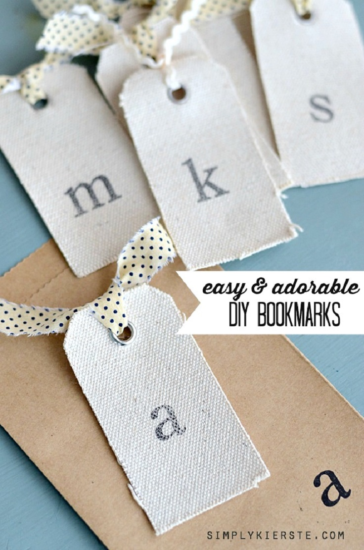 personalized-bookmark