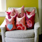 Top 10 Cutest DIY Projects You Are Going to Love | Top Inspired