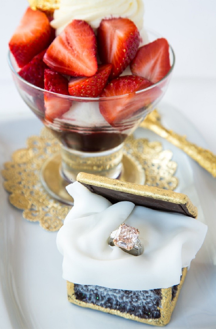 rs_634x967-140404125614-634.dessert.cm_.4414