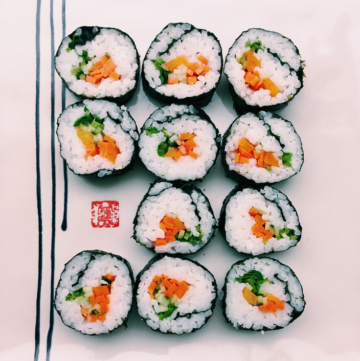 sushi-maki-e1370844777945