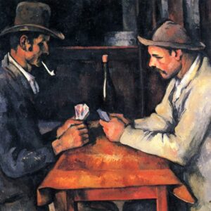 Top 10 Most Expensive Paintings In the World | Top Inspired