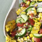 Top 10 Healthy Vegetable Side Dishes | Top Inspired