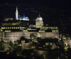 Top 10 Things to do in Budapest – Tips by a Local