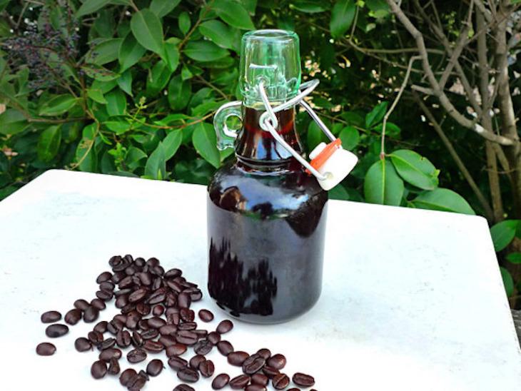 top-10-coffe