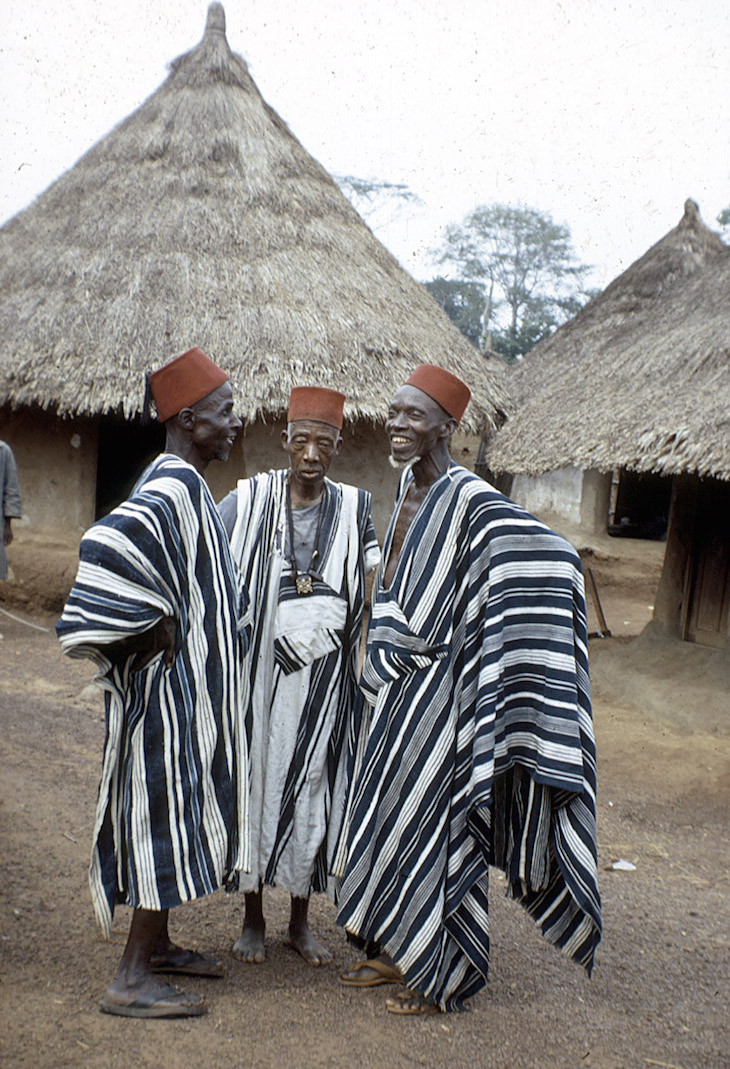 10 Indigenous Peoples Of Africa The Dreadful Issues They Are Facing Top Inspired
