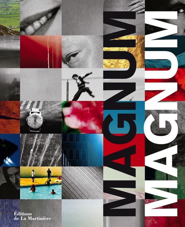 top-10-magnum