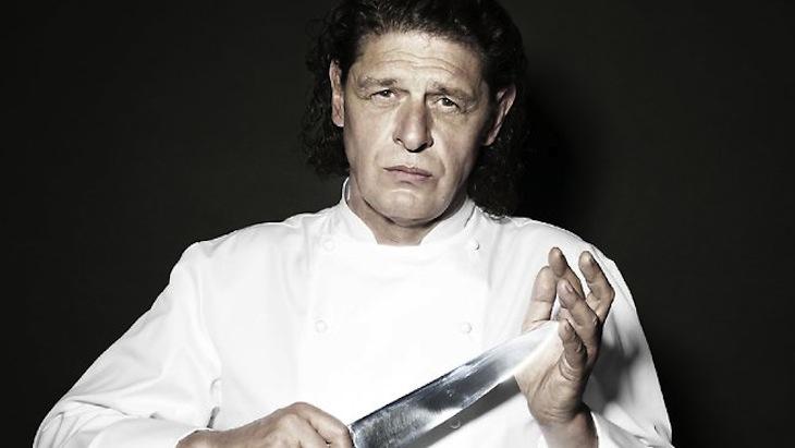 TV Presenters, Celebrity Chefs | Champions Speakers