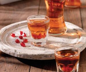 Top 10 Homemade Liqueur Recipes and Gift Ideas