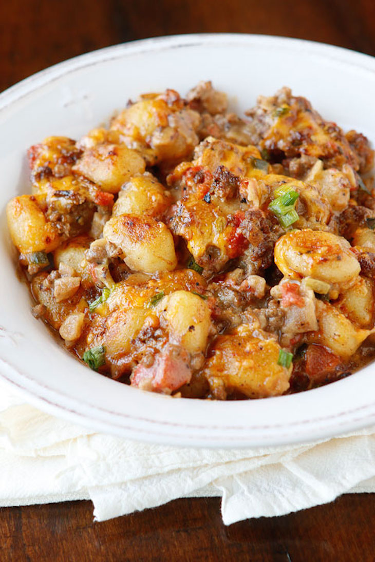 top-cheeseburger-gnocchi-recipe-01