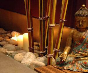 Top 10 Healing Ayurveda Retreats in Europe