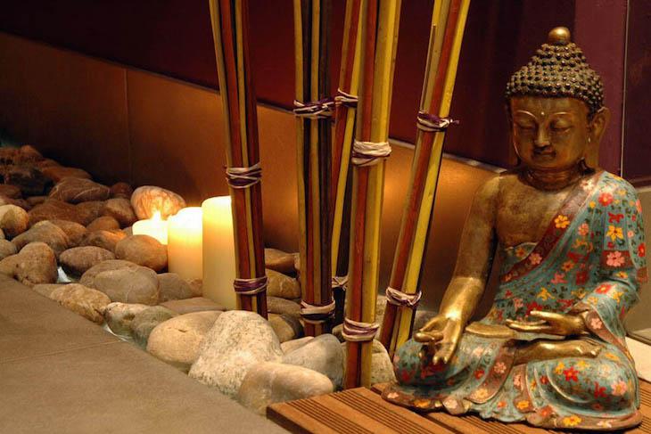 TOP 10 Healing Ayurveda Retreats in Europe | Top Inspired