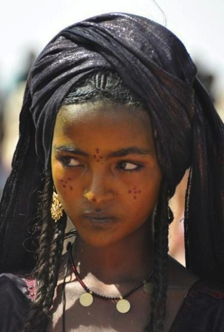top-tuareg