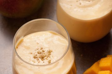 topMango-Lassi-PineappleandCoconut-7