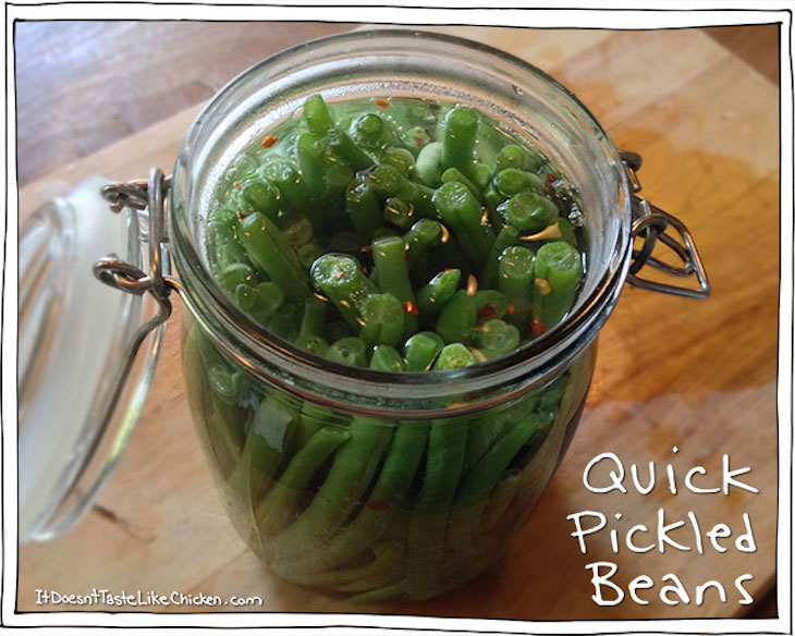 topQuick-Pickled-Beans1