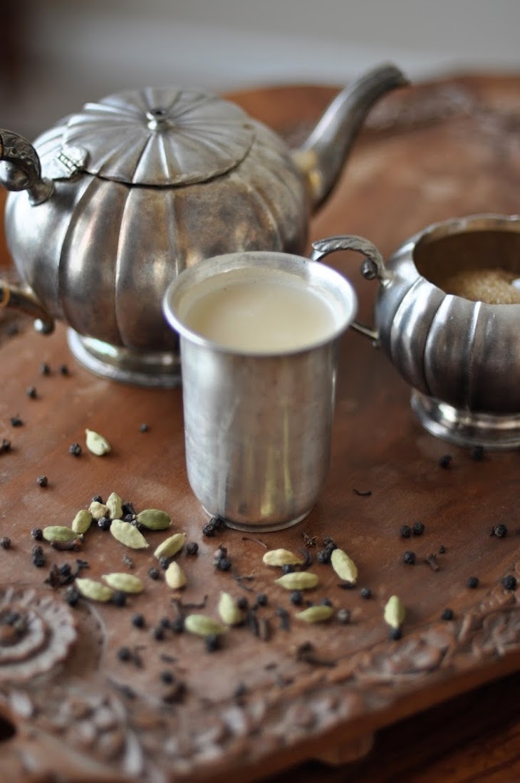 TOP 10 Ayurvedic Breakfast Drinks for Weight Loss