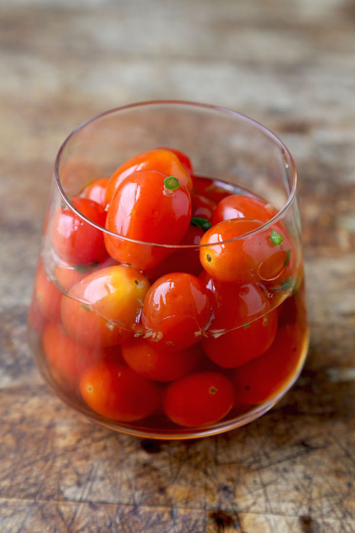 toppickled-tomatoes-2OPTM