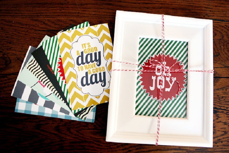 Top 10 Easy DIY Gifts Under $5 | Top Inspired