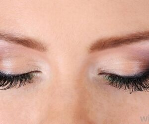 Top 10 Tips On How To Make Your Eyelashes Look Longer