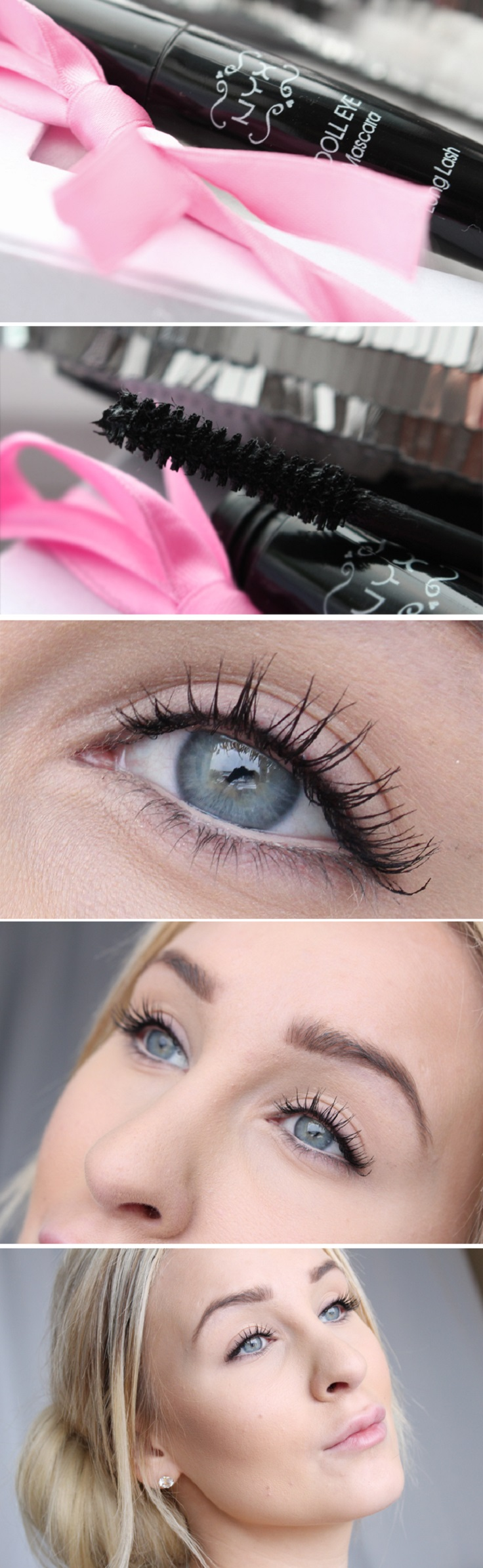Top 10 Tips On How To Make Your Eyelashes Look Longer - Top Inspired