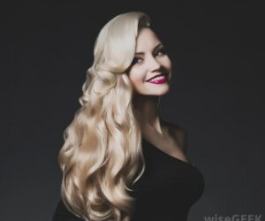 Top 10 Ways To Make Your Hair Look Thicker