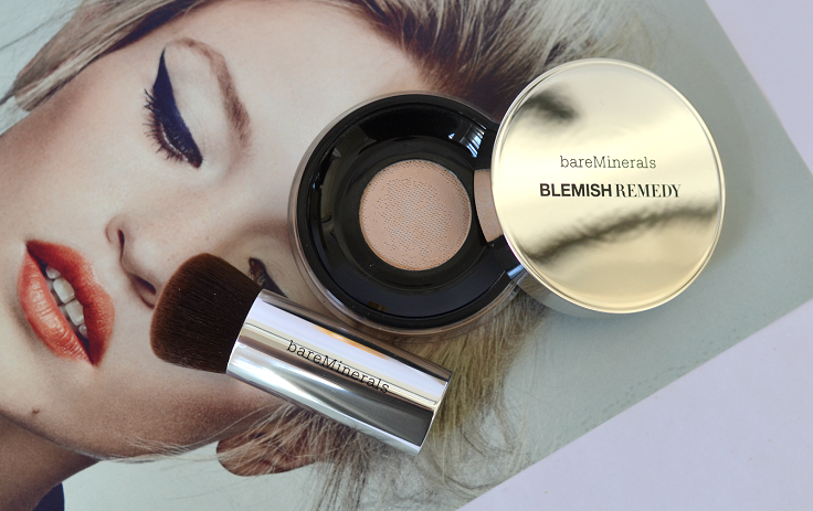 Top 10 Reasons Why You Should Use Mineral Makeup