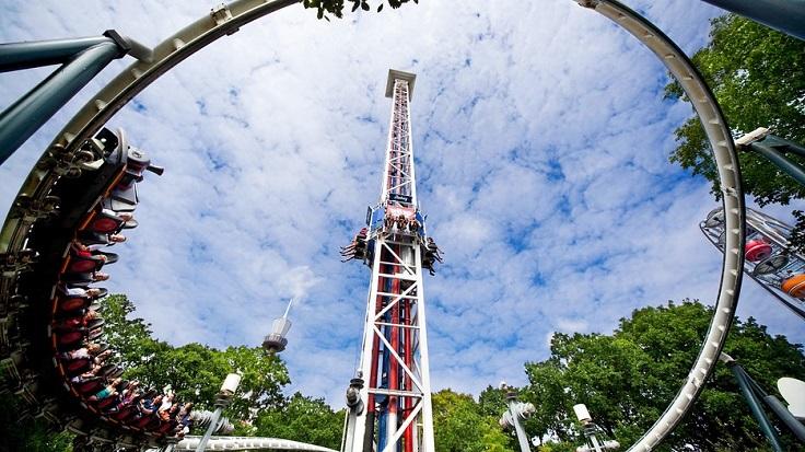 Liseberg-Amusement-Park-51541