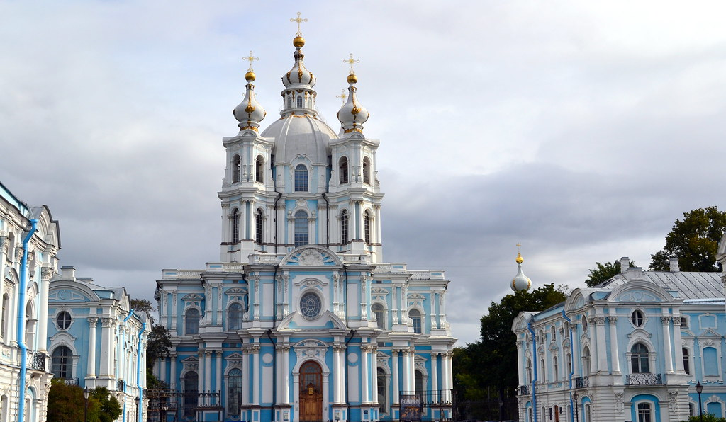 Smolny-Cathedral-01